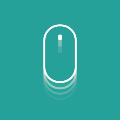 icono scroll